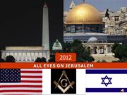 All Eyes on Jerusalem by Rick Hodge Pt 8