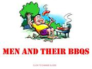 MEN_AND_THEIR_BBQS