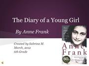 Anne_Frank_Documentary