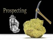 Prospecting-2012
