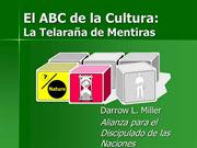 ABCs-de-la-Cultura