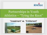 Youth_Sports_Leagues-Tying_the_Knot