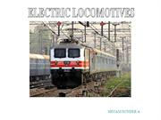 ELECTRIC LOCOMOTIVES PPT