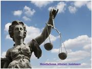 Mesothelioma Attorney Assistance
