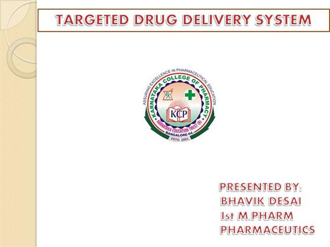 the blood brain barrier and drug delivery to the cns pdf