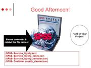 Monday_Lecture 8_full version.ppt)