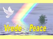 Vrede  Peace