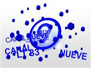 id Canal 9