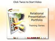RelationalPresentationTrainingVideo