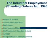 industrial_employment__standing_orders__act__1946_114
