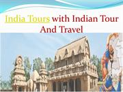 cheap vacation packages@indiantourandtravel.com
