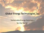 Global Energy Technologies_rev1e-090115