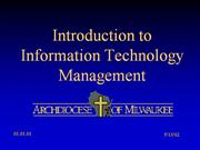 01.01.01_Introduction_to_IT_Management.