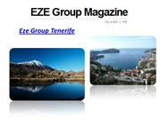 Eze Group Tenerife