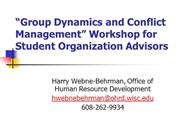 Group_Dynamics_and_Conflict_Management_for_Student_Advisors