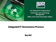 Integrated_Governance_Process_Overview_2...