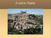 toledo2