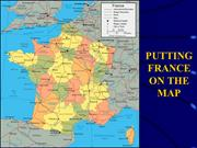 Covenant Day France