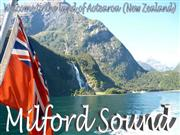 Milford Sound1