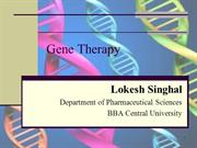 Gene_Therapy