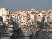 city_in_the_cliffs