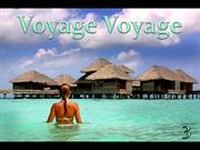 Voyages_voyages