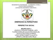 ENERGIAS ALTERNATIVAS (1)
