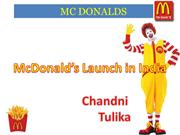 49457119-Mc-Donald-s-Ppt