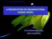 Organizational-Change-Model