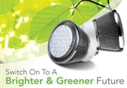 LED-O Products Presentation - 4.4.2012 Updated2