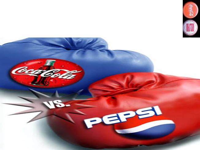 coke versus pepsi 2001 case study solution