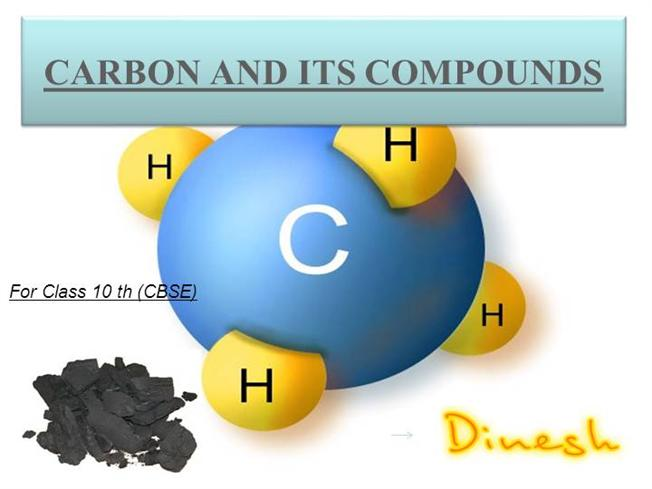 bonding atom and ionic compound This pages explains the relationship between elements mixtures and compounds and atoms and molecules - its quite easy really  or at least one type of atom plus at.