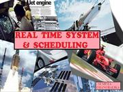 real-time-system