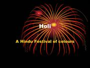 Holi_(2)