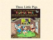 three little pigs2 (2)