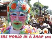 The World in a SNAP (24)