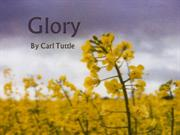 Glory (In the Highest)