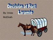 decision_at_fort_laramie