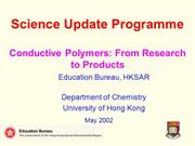 Conducting_Polymers