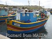 Postcard from MALTA (part 4 / 6)