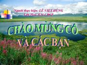 Chng V Bai 33 Dieu che Hidro  Phan ung the