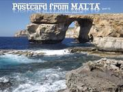 Postcard from MALTA ( part 6 last )