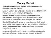 87097-19840-Money Market