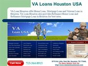 VA-Loan-Houston-Home-Loan-Mortgage-Loan-Houston