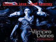 Closer To Love - TVD Music