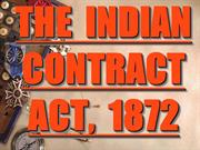 22914162-the-indian-contract-act-1872