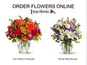 Why Order Flowers Online? Best Places To Order Flowers Online Cheap
