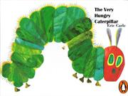 THE VERY HUNGRY CATERPILLAR_Tabeaio
