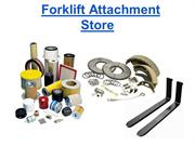 Forklift_Attachments
