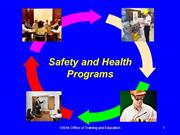 Safety_and_Health_Programs